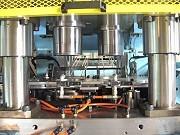 proimages/products/Can-making-machine/Automatic-press/S-B18GL/S-B18GL_1.jpg