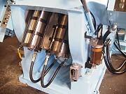 proimages/products/Can-making-machine/Automatic-press/S-B18GL/S-B18GL_2.jpg