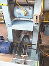 proimages/products/Can-making-machine/Automatic-press/S-B18GL/S-B18GL_4.jpg