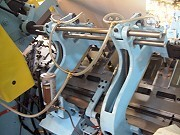 proimages/products/Can-making-machine/Automatic-press/S-B18GL/S-B18GL_5.jpg