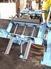 proimages/products/Can-making-machine/Automatic-press/S-B18GL/S-B18GL_6.jpg