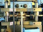 proimages/products/Can-making-machine/Automatic-press/S-B9B/S-B9B_1.jpg