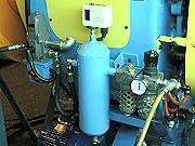 proimages/products/Can-making-machine/Automatic-press/S-B9B/S-B9B_10.jpg