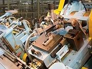 proimages/products/Can-making-machine/Automatic-press/S-B9B/S-B9B_11.jpg