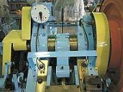 proimages/products/Can-making-machine/Automatic-press/S-B9B/S-B9B_2.jpg