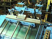 proimages/products/Can-making-machine/Automatic-press/S-B9B/S-B9B_3.jpg