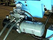 proimages/products/Can-making-machine/Automatic-press/S-B9B/S-B9B_4.jpg