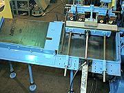 proimages/products/Can-making-machine/Automatic-press/S-B9B/S-B9B_5.jpg