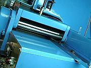 proimages/products/Can-making-machine/Automatic-press/S-B9B/S-B9B_7.jpg