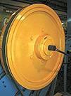 proimages/products/Can-making-machine/Automatic-press/S-B9B/S-B9B_8.jpg