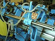 proimages/products/Can-making-machine/Automatic-press/S-B9B/S-B9B_9.jpg