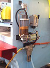 proimages/products/Can-making-machine/Automatic-press/S-D28/S-D28_2.jpg