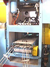 proimages/products/Can-making-machine/Automatic-press/S-D28/S-D28_3.jpg