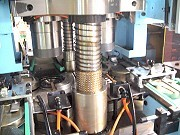 proimages/products/Can-making-machine/Automatic-press/S-D28/S-D28_4.jpg