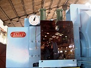 proimages/products/Can-making-machine/Automatic-press/S-D28/S-D28_5.jpg