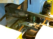 proimages/products/Can-making-machine/Automatic-press/S-D3-20/S-D3-20_3.jpg