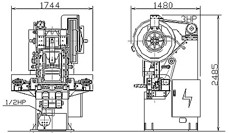 proimages/products/Can-making-machine/Automatic-press/S-D3-30V/S-D3-30V-layout.jpg
