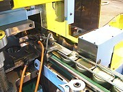 proimages/products/Can-making-machine/Automatic-press/S-D3-30V/S-D3-30V_2.jpg