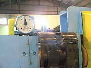 proimages/products/Can-making-machine/Automatic-press/S-D3-30V/S-D3-30V_3.jpg