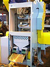 proimages/products/Can-making-machine/Automatic-press/S-D3-30V/S-D3-30V_4.jpg