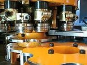 proimages/products/Can-making-machine/Automatic-seamer/S-B15APH/S-B15A_2.jpg