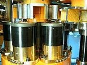 proimages/products/Can-making-machine/Automatic-seamer/S-B15APH/S-B15A_3.jpg