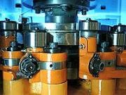 proimages/products/Can-making-machine/Automatic-seamer/S-B15APH/S-B15A_4.jpg