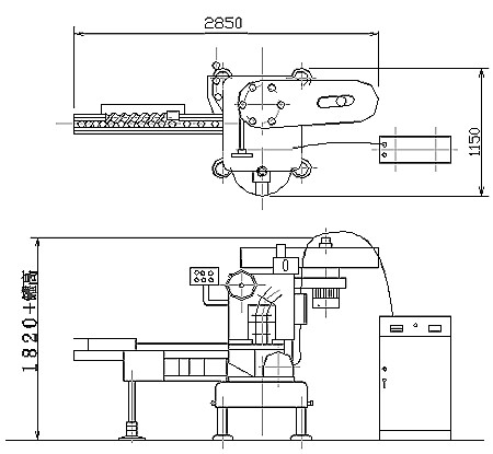 proimages/products/Can-making-machine/Automatic-seamer/S-B45/S-B45-layout.jpg