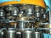 proimages/products/Can-making-machine/Automatic-seamer/S-B45/S-B45_1.jpg