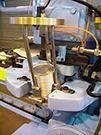 proimages/products/Can-making-machine/Automatic-seamer/S-B45/S-B45_3.jpg