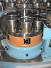 proimages/products/Can-making-machine/Automatic-seamer/S-B45/S-B45_4.jpg