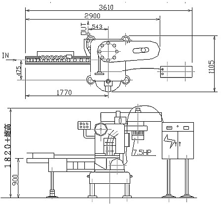 proimages/products/Can-making-machine/Automatic-seamer/S-B49/S-B49-layout.jpg