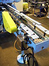 proimages/products/Can-making-machine/Automatic-seamer/S-B49/S-B49_4.jpg