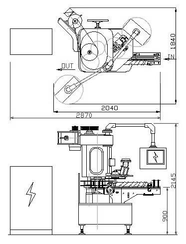 proimages/products/Can-making-machine/Automatic-seamer/S-B59SA/S-B59SA-layout.jpg