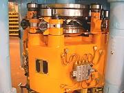 proimages/products/Can-making-machine/Automatic-seamer/S-B59SA/S-B59SA_1.jpg