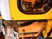 proimages/products/Can-making-machine/Automatic-seamer/S-B59SA/S-B59SA_2.jpg