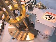 proimages/products/Can-making-machine/Automatic-seamer/S-B59SA/S-B59SA_3.jpg