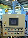 proimages/products/Can-making-machine/Automatic-seamer/S-B59SA/S-B59SA_4.jpg