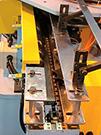 proimages/products/Can-making-machine/Automatic-seamer/S-B59SA/S-B59SA_5.jpg