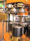 proimages/products/Can-making-machine/Automatic-seamer/S-B59SA/S-B59SA_6.jpg