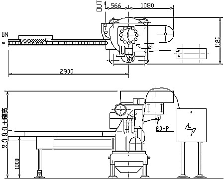 proimages/products/Can-making-machine/Automatic-seamer/S-B65/S-B65-layout.jpg