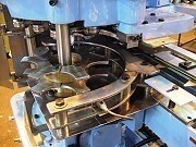 proimages/products/Can-making-machine/Automatic-seamer/S-B65/S-B65_1.jpg