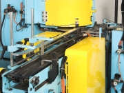 proimages/products/Can-making-machine/Automatic-seamer/S-B80A/S-B80A_1.jpg