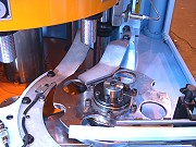proimages/products/Can-making-machine/Automatic-separator/S-B17V/S-B17V_3.jpg