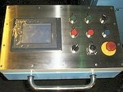 proimages/products/Can-making-machine/Automatic-separator/S-B17V/S-B17V_4.jpg