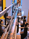 proimages/products/Can-making-machine/Automatic-separator/S-B17V/S-B17V_5.jpg