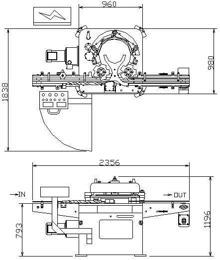 proimages/products/Can-making-machine/Automatic-separator/S-B17VBS/S-B17VBS-layout.jpg