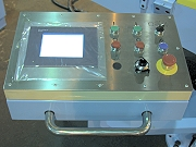 proimages/products/Can-making-machine/Automatic-separator/S-B17VBS/S-B17VBS_4.jpg