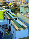 proimages/products/Can-making-machine/Automatic-separator/S-B17VBS/S-B17VBS_5.jpg