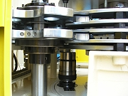 proimages/products/Can-making-machine/Automatic-separator/S-B25SV/S-B25SV_5.jpg